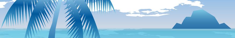 Webquests i tasques de Ciències Naturals Rotating Header Image